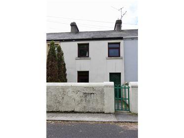 Photo of 12 Clonard Terrace, Rosbrien Road, Limerick City, Co. Limerick