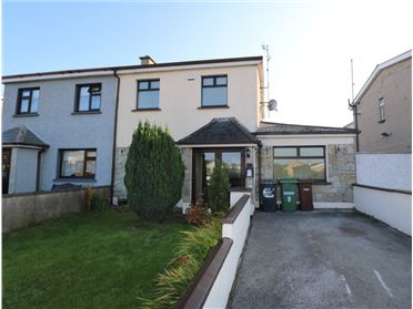 Photo of 9 Newfield, Drogheda, Louth