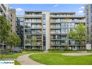 Main image of 5 Allen Hall Belgard Square West, Tallaght, Dublin 24