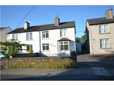 Photo of 24 Passage Road, Waterford City, Waterford