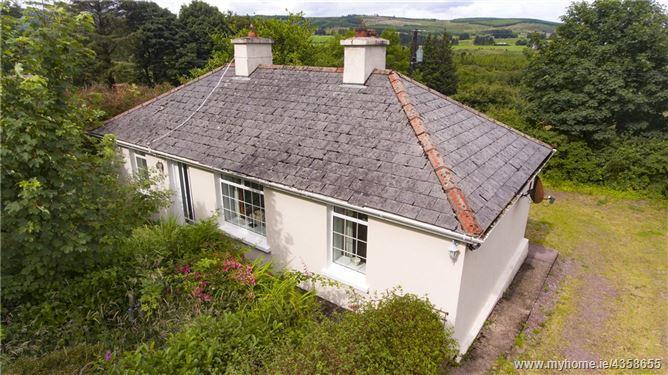 Main image for Spring Lane, Carrigulla, Ballinagree, Macroom, Co. Cork.
