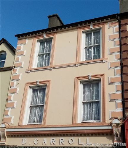 Main image for 59 William St., Listowel, Kerry