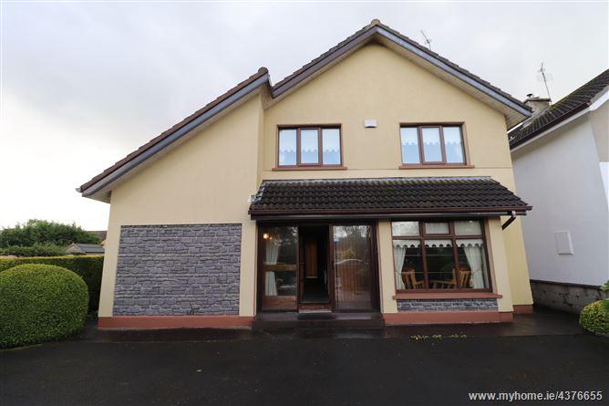 Main image for 11 Kilgarve Court, Ballinasloe, Galway