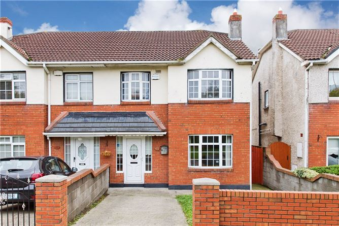 Main image for 9 Palmers Close, Palmerstown Manor, Palmerstown, Dublin 20, D20 YC64