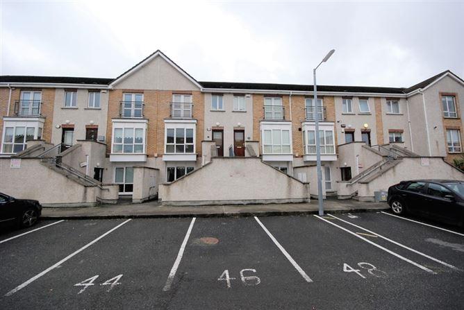 Main image for Lanesborough Mews, Finglas, Dublin 11