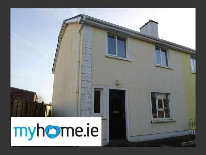 Main image for 1 Brookside, Cloonfad, Co. Roscommon