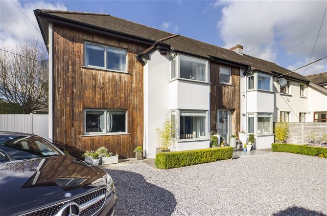 Main image for 5 Grange Park Road, Waterford City, Waterford