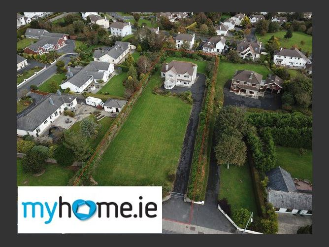 Main image for Hamilton House, Grantstown, Waterford City, Co. Waterford