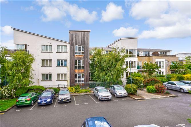 Main image for Apartment 33, Bracken Hill, Simon's Ridge, Dublin 18, Sandyford
