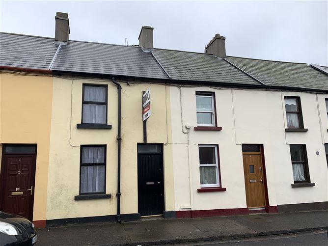 Main image for Burton Street, Sligo City, Sligo