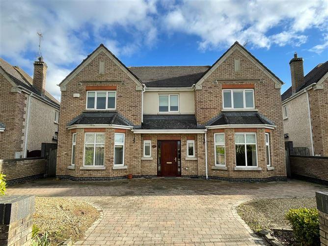 Main image for 16 The Boulevard, Grange Rath, Drogheda, Meath