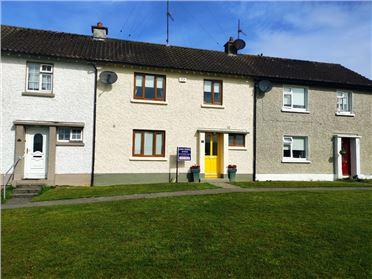 Main image for 74 Derrygreenagh Park, Rochfortbridge, Westmeath