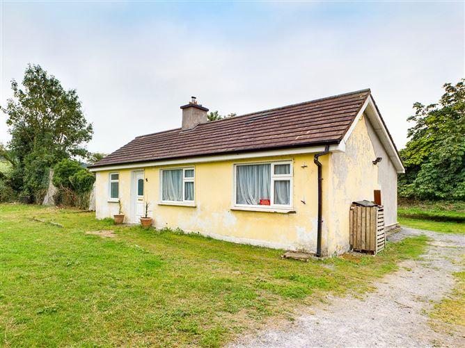 Main image for Cooleagh,Ballinure,Thurles,Co. Tipperary,E41 E2T1