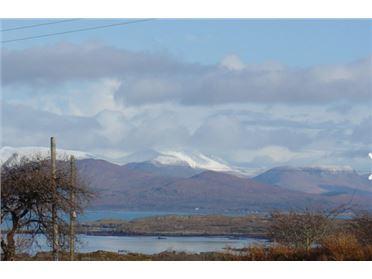 Photo of Ardgroom, Castletown Berehaven, Cork West