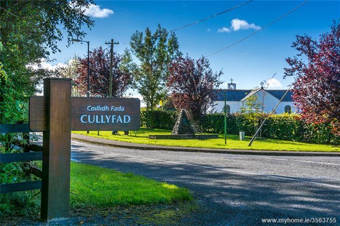 Cullyfad, Longford, Longford