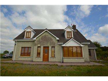 Photo of Upper Bellmount, Crookstown, Cork
