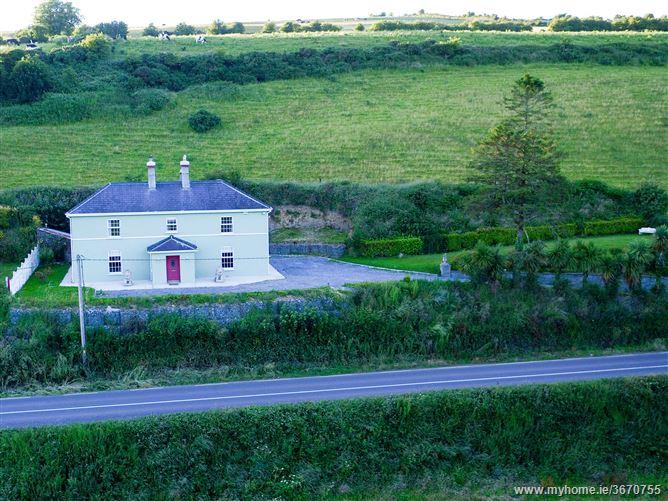 Main image of Wellsprings House, Halfway, Cork