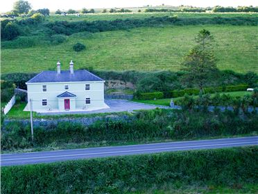 Photo of Wellsprings House, Halfway, Cork