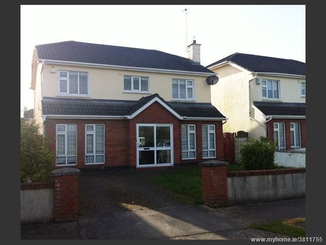 60 Delmere, Enfield, Co. Meath