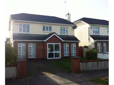 Photo of 60 Delmere, Enfield, Co. Meath