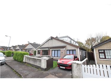 Photo of 37 Robins Court, Doughcloyne, Togher, Cork