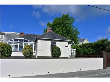 Photo of Lymington Bungalow, Lymington Road, Enniscorthy, Co. Wexford