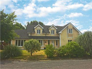 Photo of Fitzherbert Lodge, Castle Close, Slane Road, Navan, Co Meath
