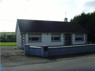 """""""Churchview"""", Ballyarra, Castlelyons, Cork"""