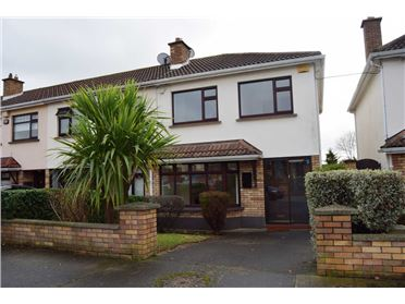 Photo of 175 Belmont Park, Raheny, Dublin 5