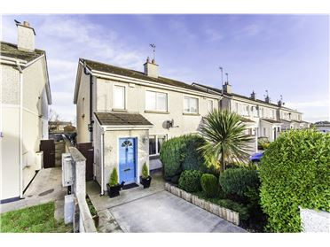 Property image of 7 Seafield Court, Rush, Co. Dublin