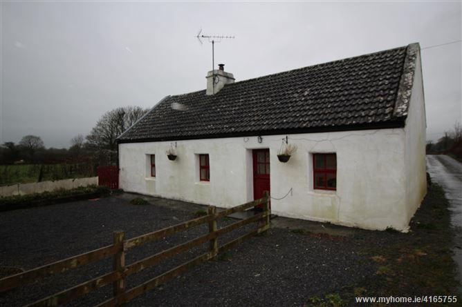 Bellinheva, Belclare, Galway