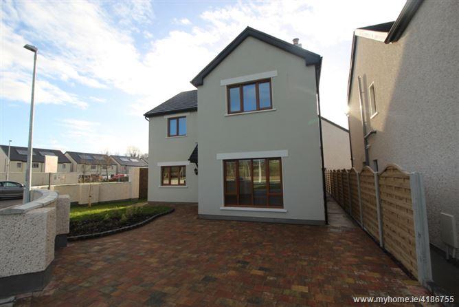 36 Woodview, Fionn Laoi, Ballincollig, Cork