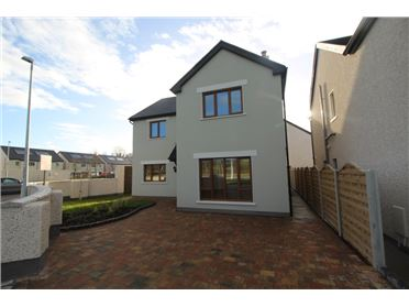 Photo of 36 Woodview, Fionn Laoi, Ballincollig, Cork