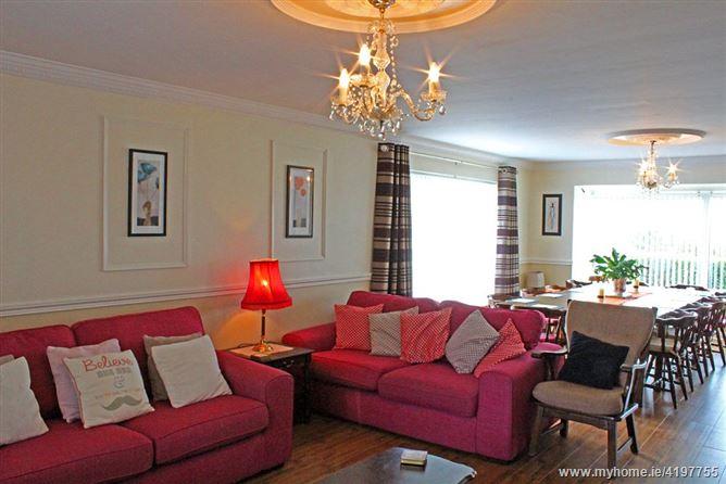 Main image for Ballyconneely 304 Murlach Lodge,Ballyconneely, Mannin,  Galway, Ireland