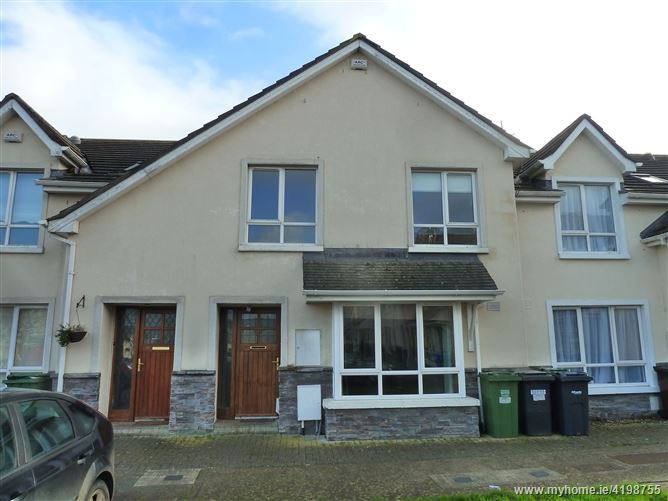 20 Gracemeadow Court, Stamullen, Meath