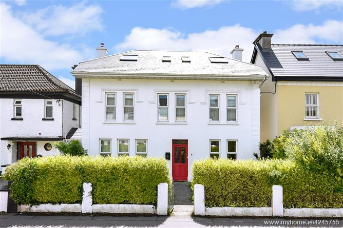 Main image for Dunree, 57 Lower Salthill Road, Salthill, Galway