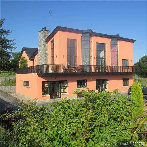 Kitchen Worktops For Sale Ireland: Patrickstown Ballinlough, Kells, Meath