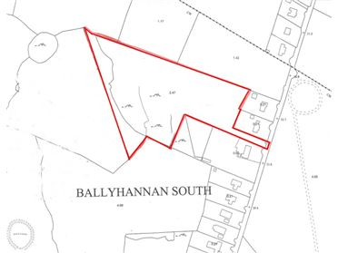 Main image of Ballyhannon South, Quin, Clare