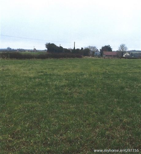 Templetuohy Village, Thurles, Tipperary