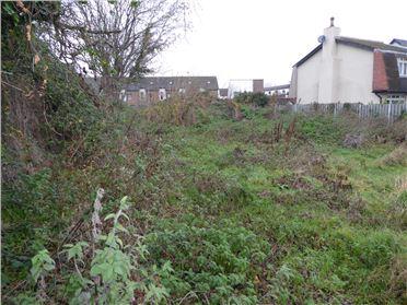 Photo of SITE TO THE REAR OF 665, Ballycullen Road, Ballycullen, Dublin 24