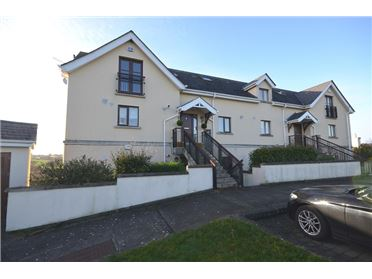 Photo of 2 The Moorings, Riverside Manor, Kilcullen, Kildare
