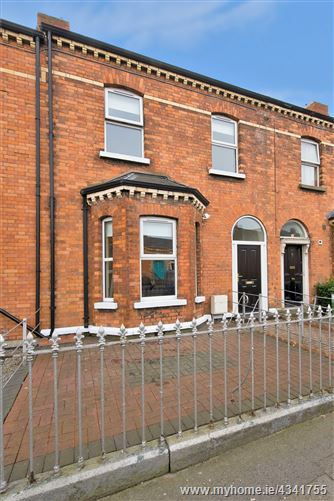 Main image for 31 Connaught Street, Phibsboro,   Dublin 7