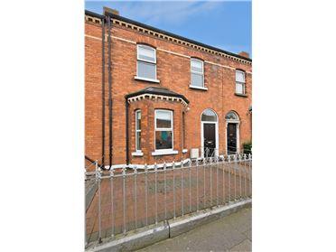 Photo of 31 Connaught Street, Phibsboro,   Dublin 7