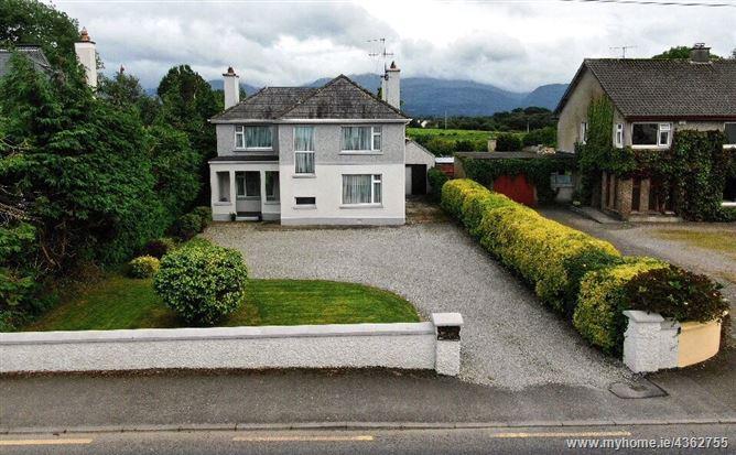 Main image for 'Barr na Sraide', Countess Road, Killarney, Co. Kerry, V93 RC4E