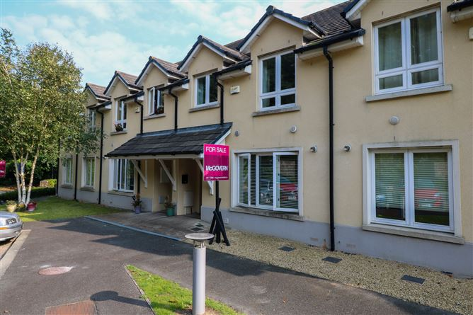 27 Druids Court , Newtownmountkennedy, Wicklow