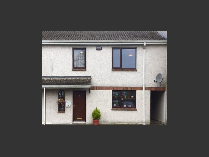 Main image for 2 Loreto Lodge, Kilkenny, Kilkenny