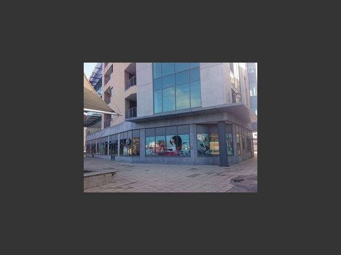 Main image for Former Centra Unit, Railways Square, Waterford City, Waterford