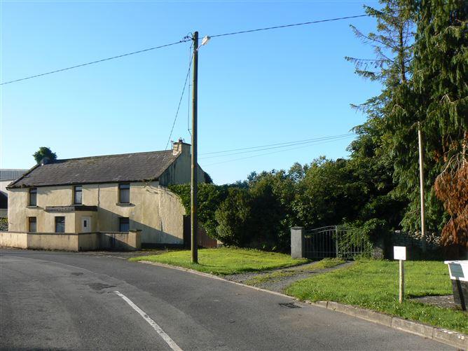 Main image for Monivea Village, Monivea, Co. Galway