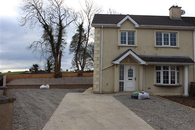 Main image for 26 Stoneybridge, Bridgend, Burt, Donegal
