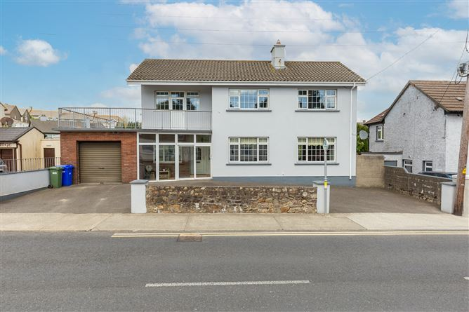 """Main image for """"Bishopswater House"""", Distillery Road, Wexford Town, Wexford, Y35 H2K5"""